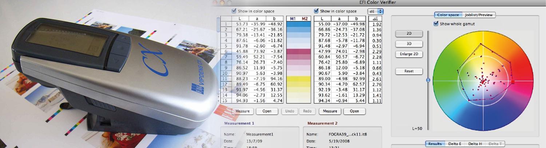 servicios_colorimetricos